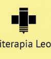 Apiterapia Leonor
