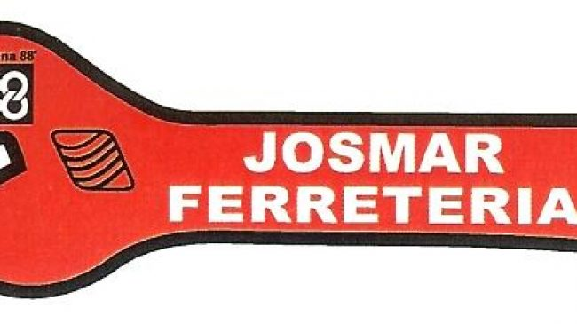 Ferretería Josmar