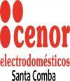 Electrodomésticos Cenor