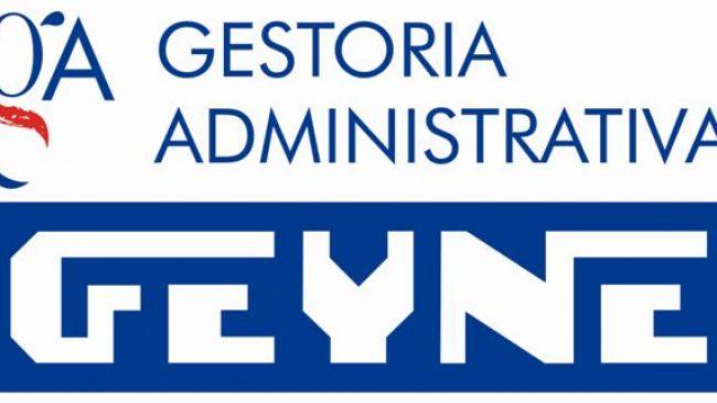Gestoría Geyne