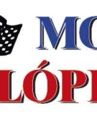 Motos López