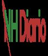 NH Diario – NovaHit