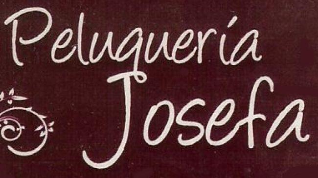 Peluquería Josefa