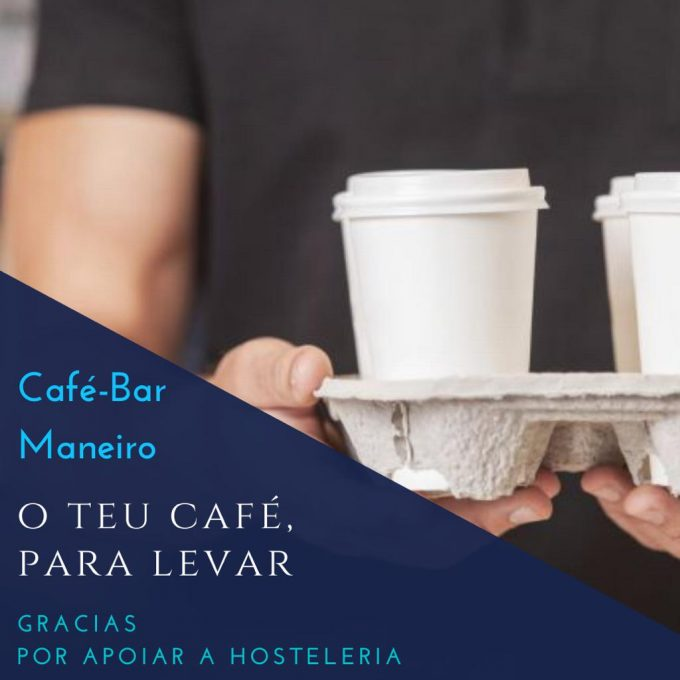 Bar Maneiro