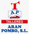 Talleres Arán Pombo