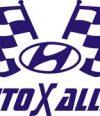 AutoXallas