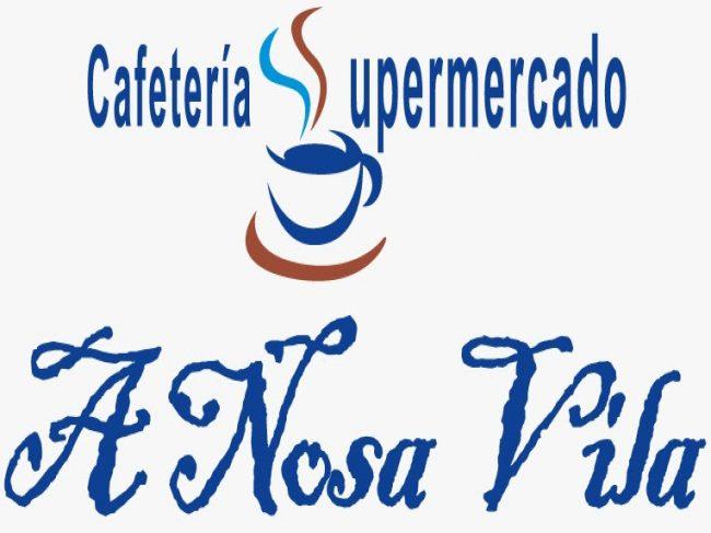 Café bar A Nosa Vila