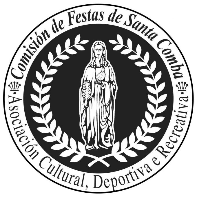 Comisión de festas de Santa Comba