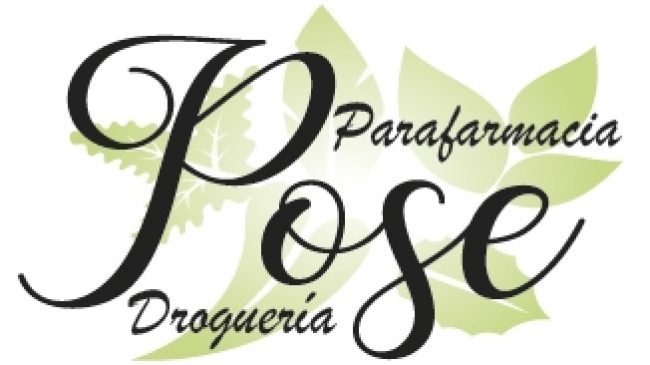 Perfumería Pose