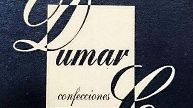 Confecciones Dumar