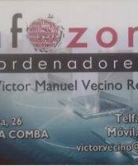 Infozone