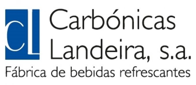 Carbónicas Landeira