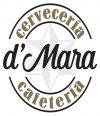 Cervecería D'Mara
