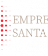 Asociación de empresarios de Santa Comba