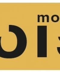 Mobles Lois