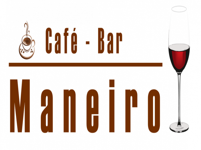 Bar Maneiro