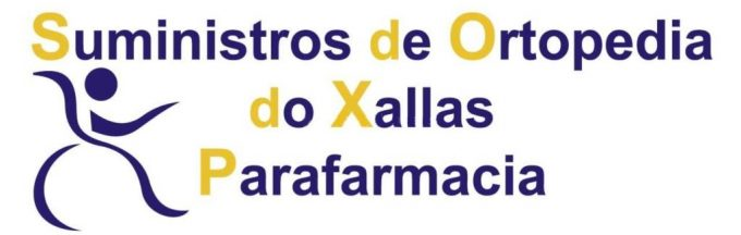 Ortopedia do Xallas