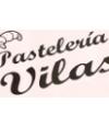 Pastelería Vilas