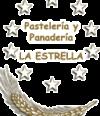 Pastelería La Estrella