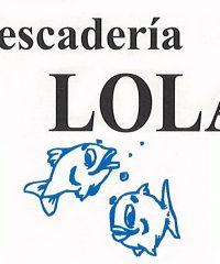Pescadería Lola
