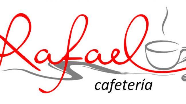 Cafetería Rafael