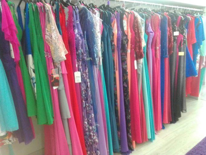 Yadi's Shop