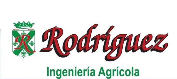 Comercial Rodríguez