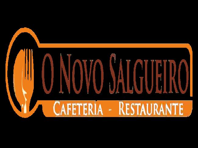 Restaurante O novo Salgueiro