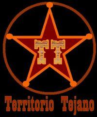 Territorio Tejano