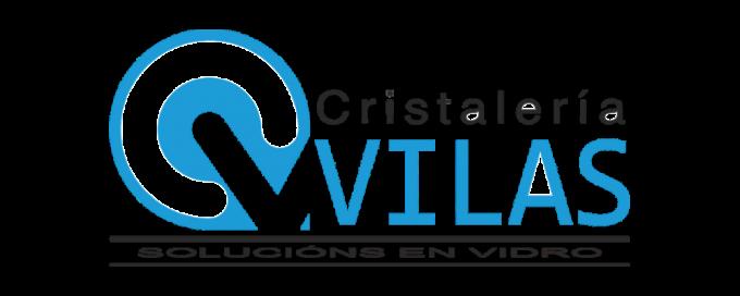 Cristalería Vilas