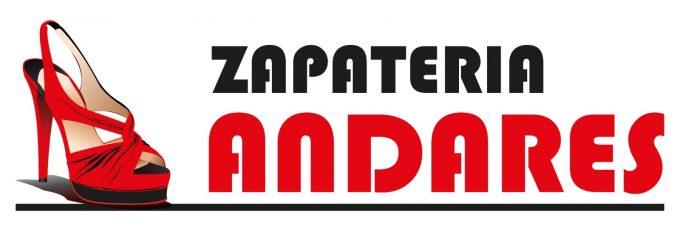 Zapatería Andares